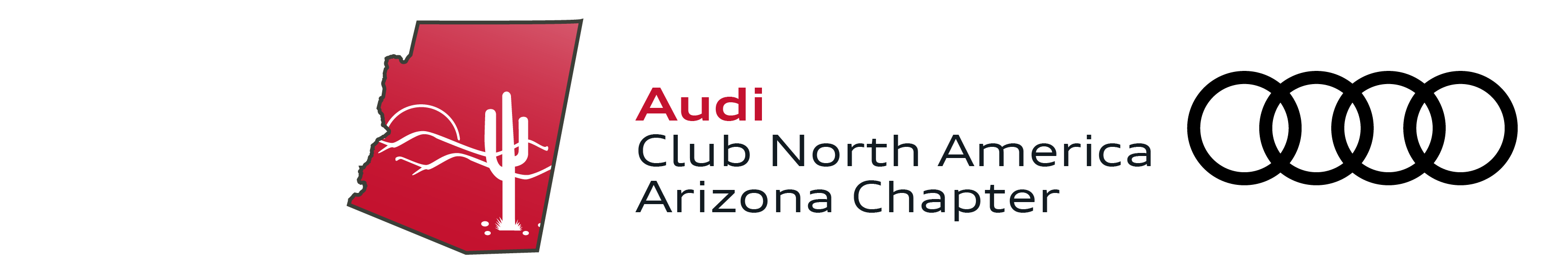 Arizona Chapter – Audi Club of North America