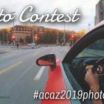 Audi Club of AZ Photo Contest!!