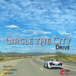 Audi Club of Arizona Circle The City Drive
