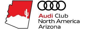 Arizona Chapter – Audi Club of North America