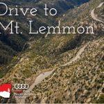 Drive 'n Tour Audi Tucson & Mt. Lemmon
