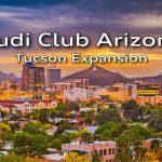 Audi Club Arizona is expanding to Tucson