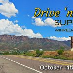 Drive N' Dine Superior