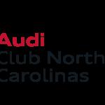 Audi Club Carolinas Election 2021