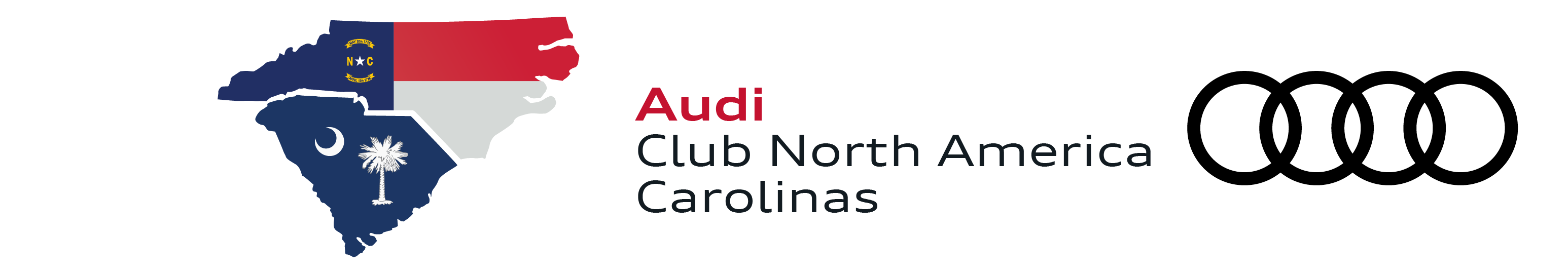 Carolinas Chapter – Audi Club of North America