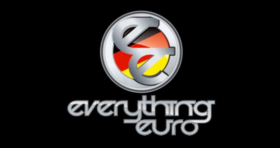 Everything 10 Euro