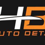 Carolina's newest prestige sponsor: HBi Auto Detail