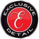Audi Club Carolina's newest prestige sponsor: Exclusive Detail