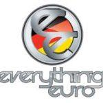 Audi Club Carolina's newest prestige sponsor: Everything Euro