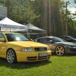 Audi Club Carolinas Newsletter : September 2021
