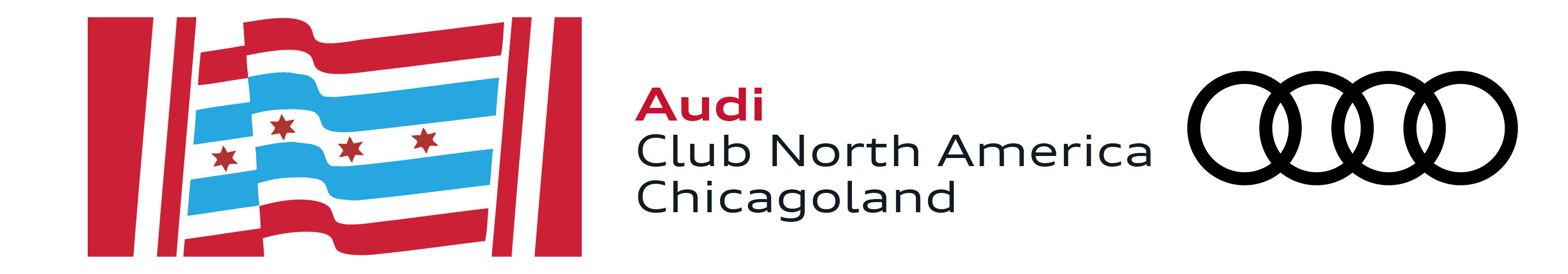 Audi Club North America Chicagoland