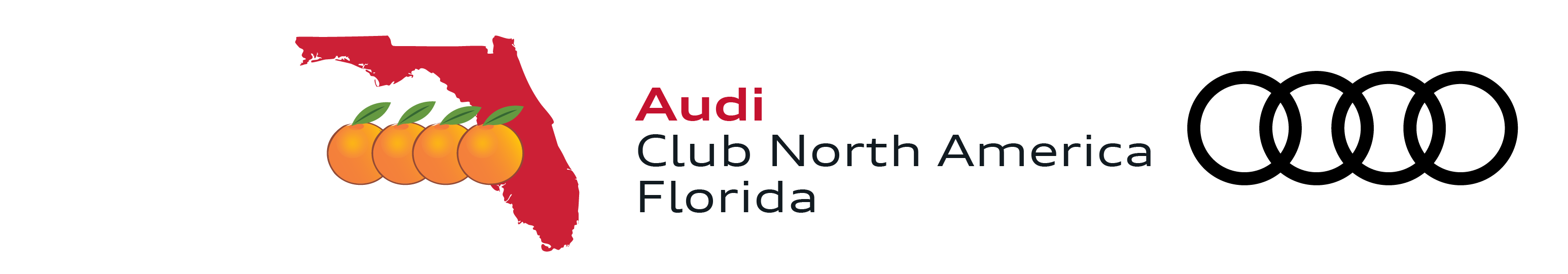 Florida Chapter – Audi Club of North America