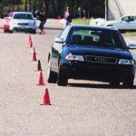 Teen Driving Clinics - Registration is Open!