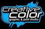 Creative Color