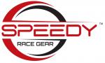 Speedy Race Gear