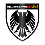 quattroberfest 2019 Driver Registration Discount Promotion ends July 26th