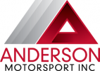 Spring Picnic at Anderson Motorsport