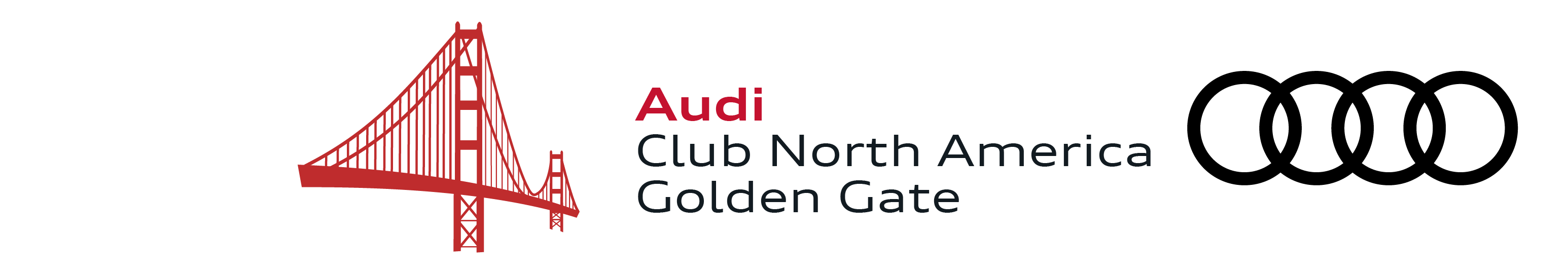 Golden Gate Chapter – Audi Club of North America