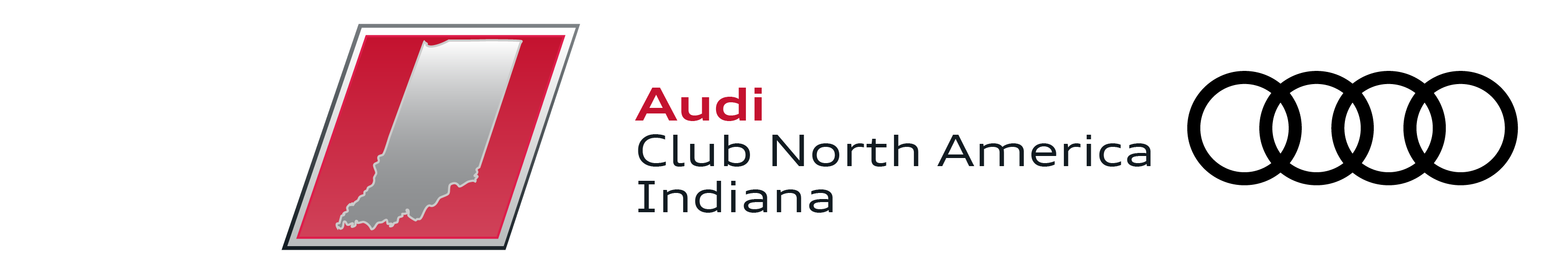 Indiana Chapter – Audi Club of North America