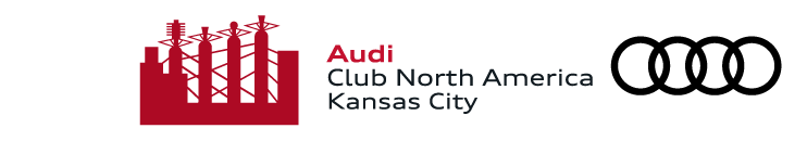 Kansas City Chapter – Audi Club of North America