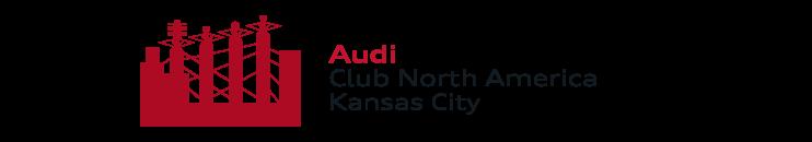 Kansas City Chapter – Audi Club of North America