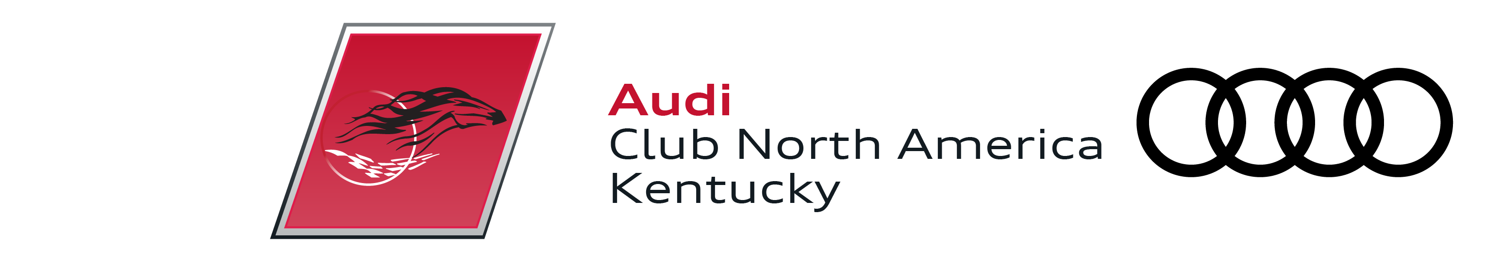 Kentucky Chapter – Audi Club of North America