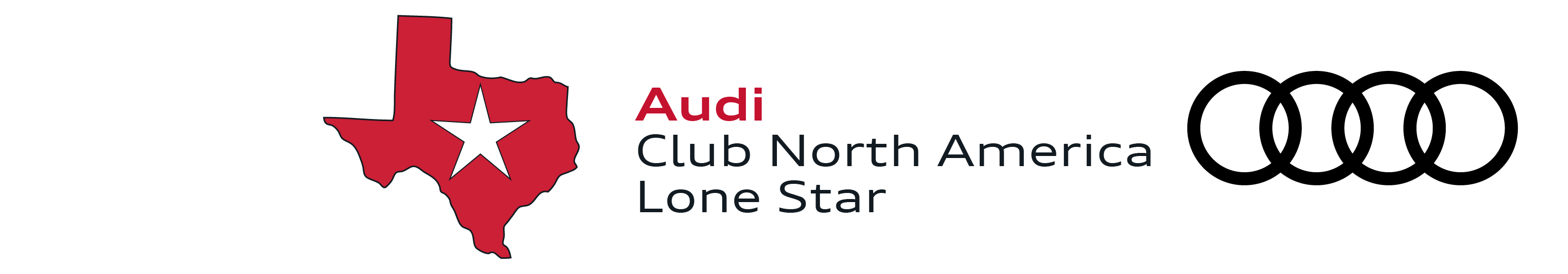 Lone Star Chapter – Audi Club of North America