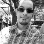 Member Profile - Joey Silva - Austin Area