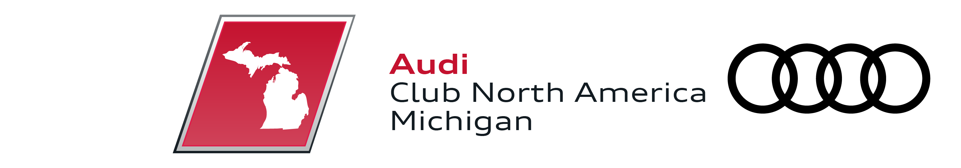 Michigan Chapter – Audi Club of North America