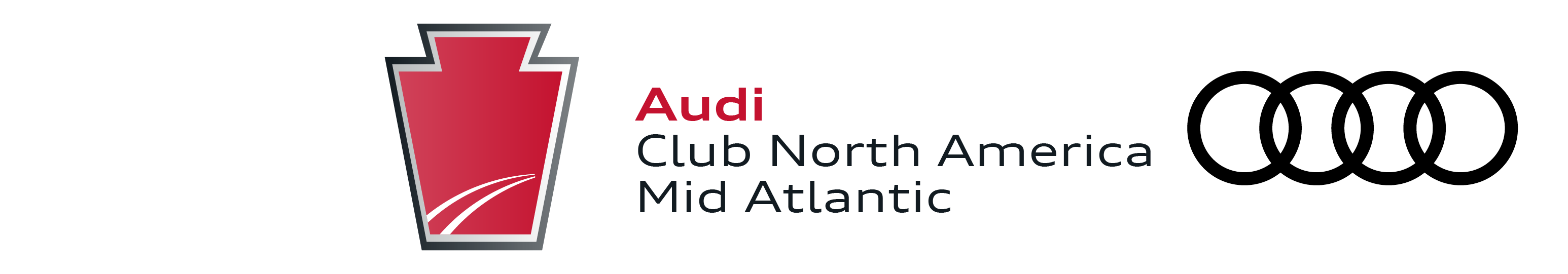 Eastern Pennsylvania Chapter – Audi Club of North America