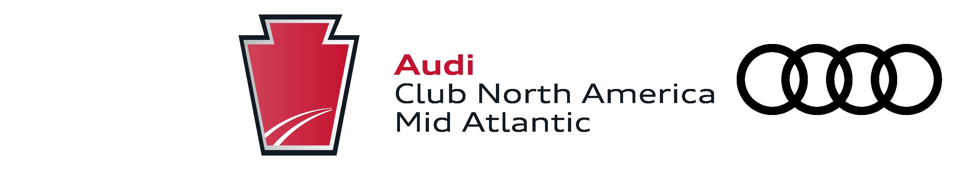 Mid Atlantic Chapter – Audi Club of North America