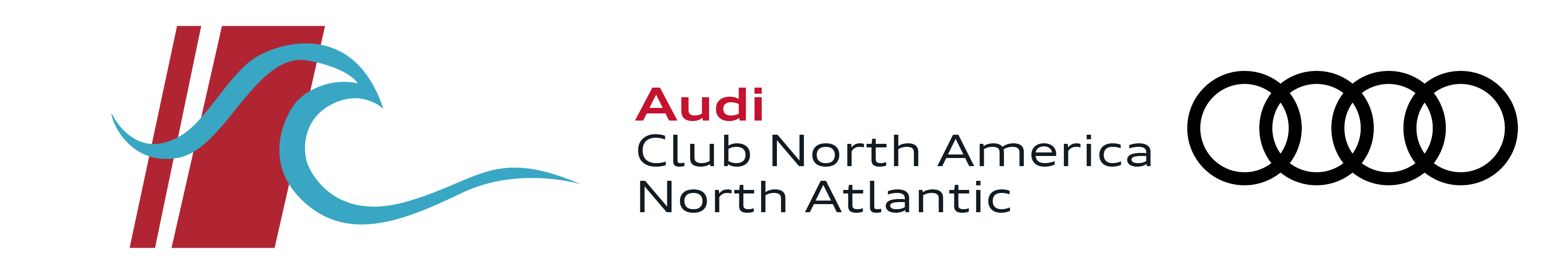 North Atlantic Chapter – Audi Club of North America