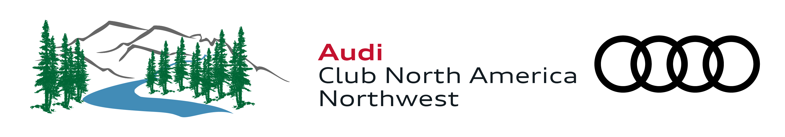 Northwest Chapter – Audi Club of North America