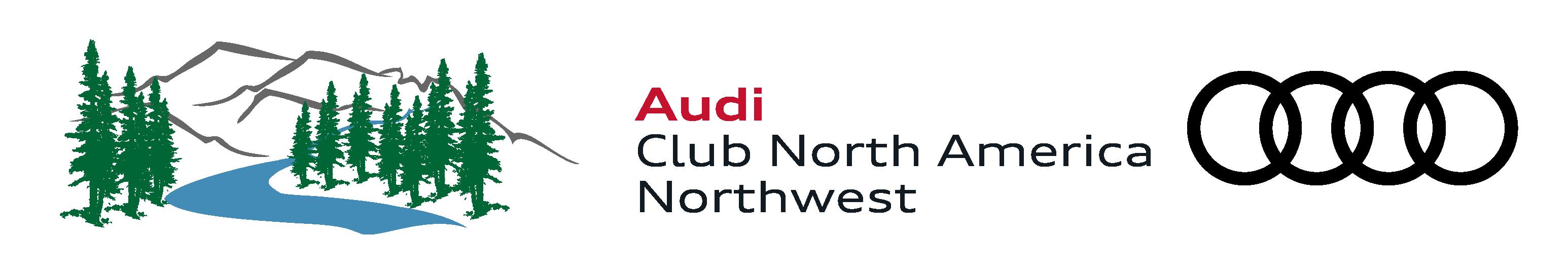 Northwest Chapter – Audi Club of North America