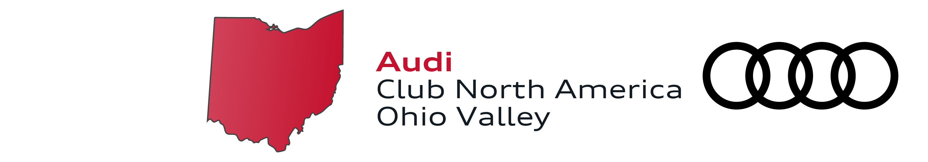 Ohio Valley Chapter – Audi Club of North America