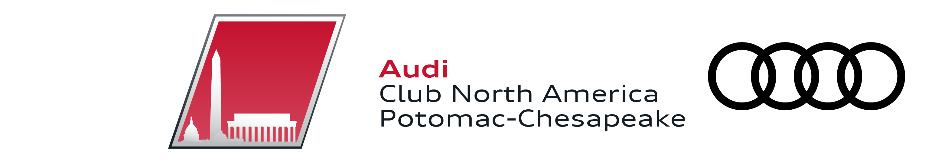 Potomac Chapter – Audi Club of North America