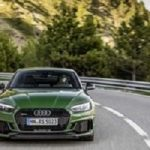 The annual Audi Club RMC Mystery Rally is back! Where are we going? Who knows!? Date: October 7, 2017Time: 8:00 a.m.Meet at: Audi Flatirons, 13321 West Midway Boulevard, Broomfield, CO 80020Register …