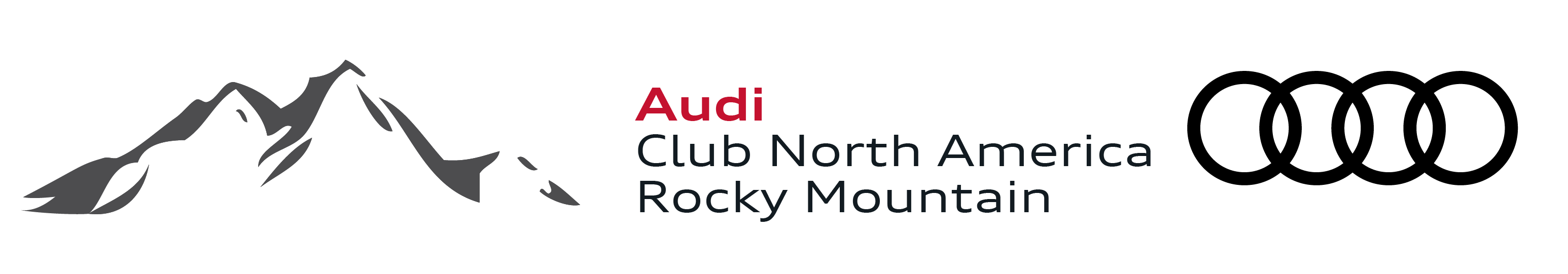 Rocky Mountain Chapter – Audi Club of North America