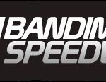 """Bandimere Speedway """"Grudge Night"""""""