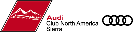 Sierra Chapter – Audi Club of North America