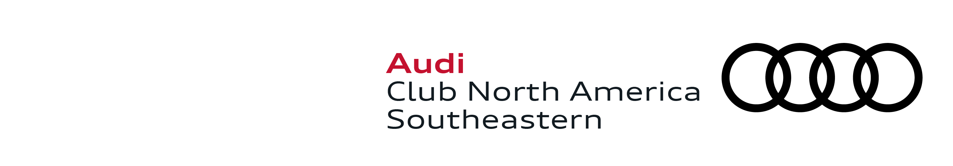 Southeast Chapter – Audi Club of North America