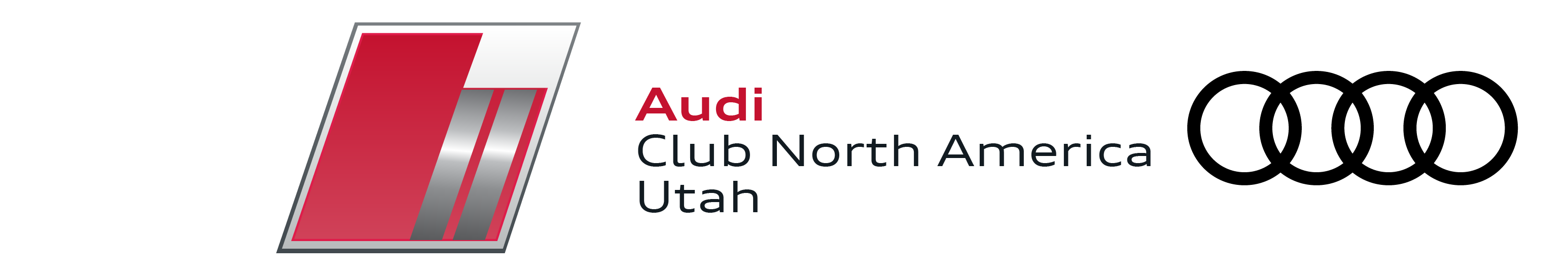 Utah Chapter – Audi Club of North America