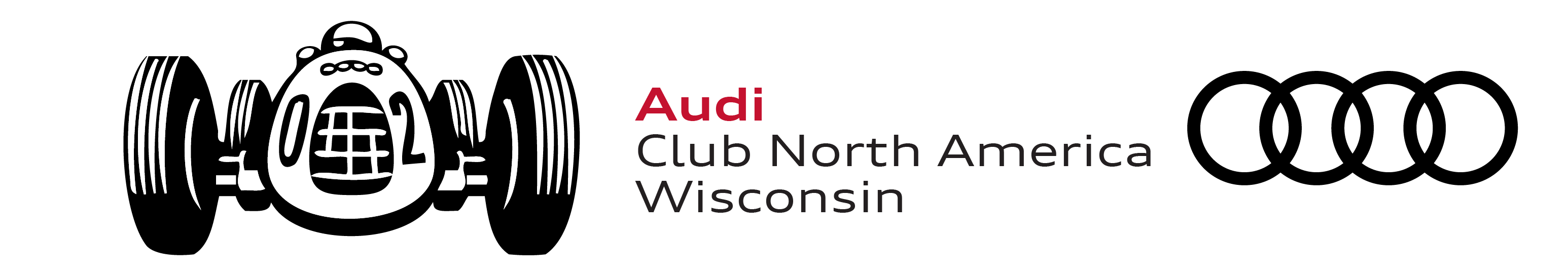 Wisconsin Chapter – Audi Club of North America