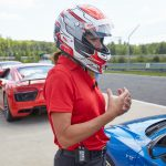 Audi Club Wisconsin presents the 25th Annual Driver Safety Seminar at Road America!