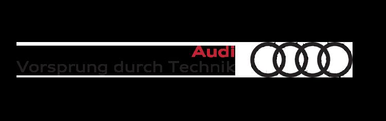 Home Audi Club North America