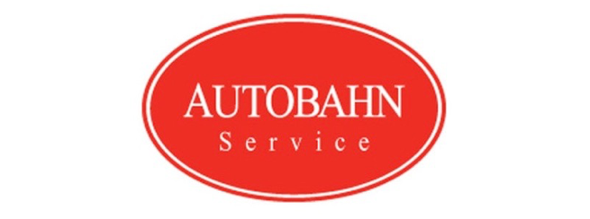 http://milwaukeeaudirepair.com/
